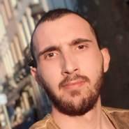 mahmoudr585's profile photo