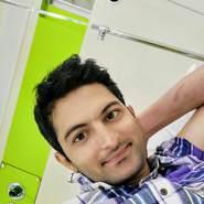 arifnouman's profile photo