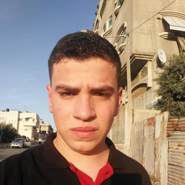 ebrahima263's profile photo