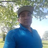 josed23410's profile photo