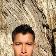 marcelomarcelo2916_m's profile photo
