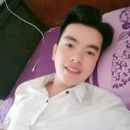 user_jv2911's profile photo