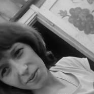 uilia08097's profile photo