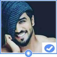 user_dhj90513's profile photo