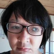 user_hl5213's profile photo