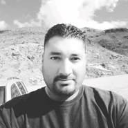 vincent2643's profile photo