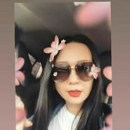 carolinamaka's profile photo