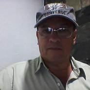 gils905's profile photo