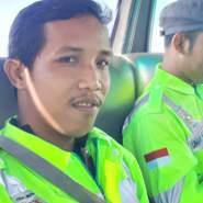 ferryh52's profile photo