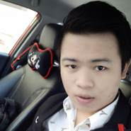EsKubPom's profile photo