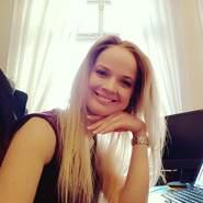 janap682's profile photo