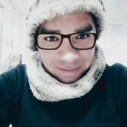 jose58416's profile photo