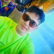 riponm21's profile photo