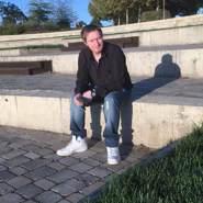 hagai152's profile photo