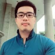 jonathanm1231's profile photo