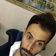 mohamedn347's profile photo