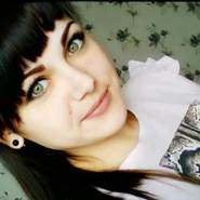 anapupkina66's profile photo