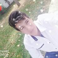 jhuniorh2's profile photo