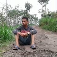 baijuri4's profile photo