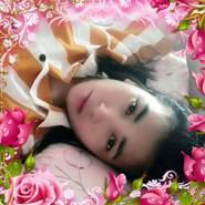 user_vwlm902's profile photo