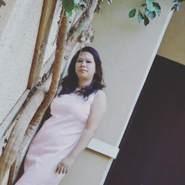 gogoi_tusita05's profile photo
