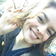 vivianguido1's profile photo