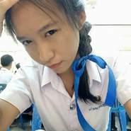 user_ak85's profile photo