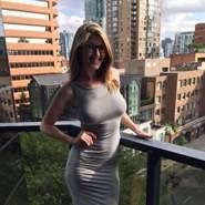 francisca_45's profile photo