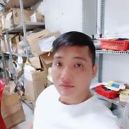 cuongh52's profile photo