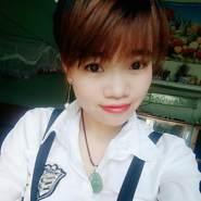 user_pv3611's profile photo