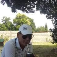Hebert_dp's profile photo