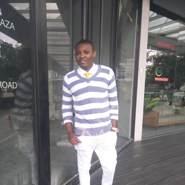 mosesmalachi's profile photo