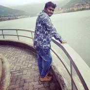 surajn99's profile photo