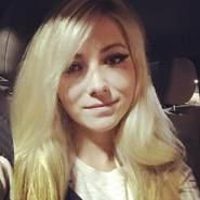 mocibavsy's profile photo