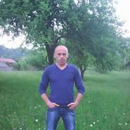 gucul40's profile photo