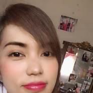 sril038's profile photo