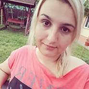 florencebenjaminella's profile photo