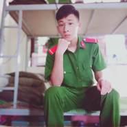 muast732's profile photo