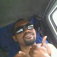 cacildoj's profile photo