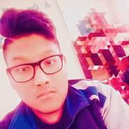 ponys380's profile photo