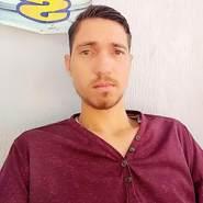 ricardofierropastran's profile photo