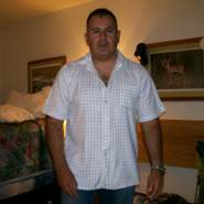 peter18512's profile photo