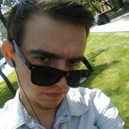 jenyav7's profile photo