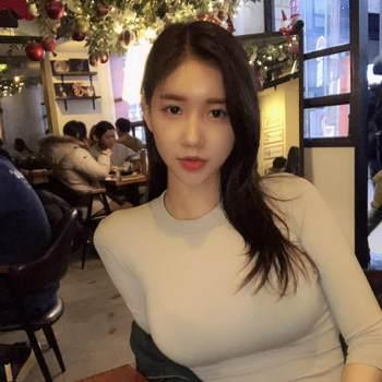 mai_trinh_45_Ho Chi Minh_Kawaler/Panna_Kobieta