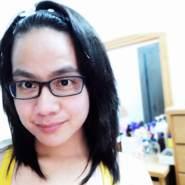 ginevivec's profile photo