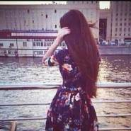 marwa_khalil's profile photo