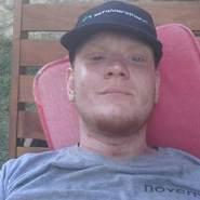 jackd5499's profile photo
