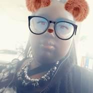 ebonyh5's profile photo
