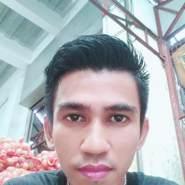 lgv952's profile photo