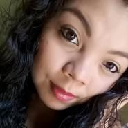 Avalosa18's profile photo